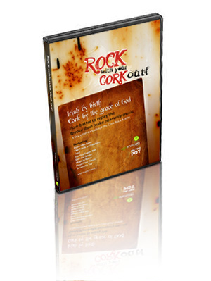dvd-rock-case