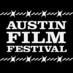 AustinFilmFestival