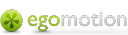 egomotion