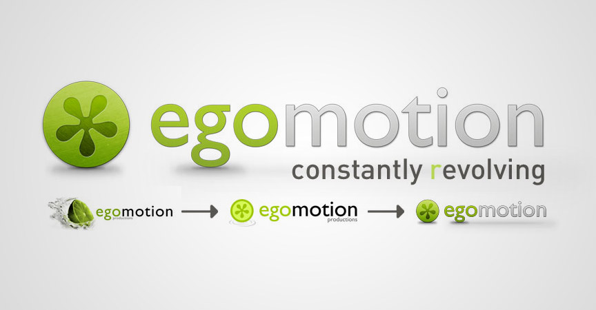 Egomotion Changes1