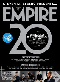 Empire 20 Coverjpg1