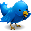 Twitter Logo 000jpeg1