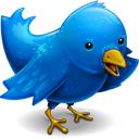 Twitter Logo 000jpeg1